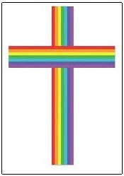 queen james bible gay