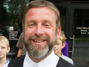Pastor-Kenneth-Miller